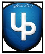 Uranus-Portal.com | Minecraft servers